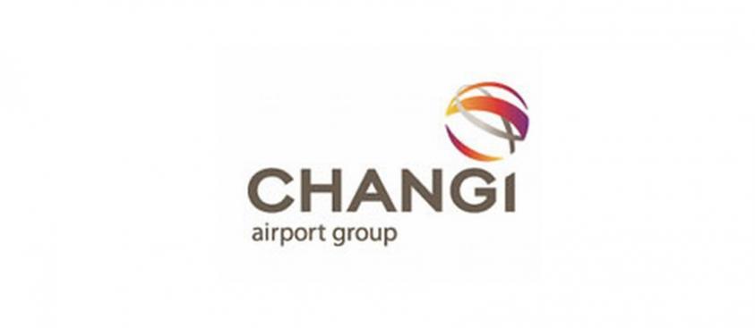 ffc58b7c5e7f6be3eb25a102c7f690fb_Changi-project-843-367-c